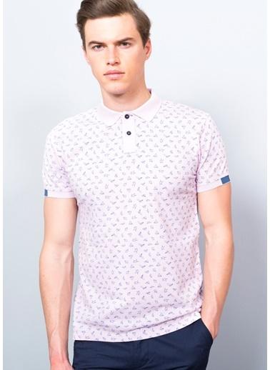 Tişört-Cazador